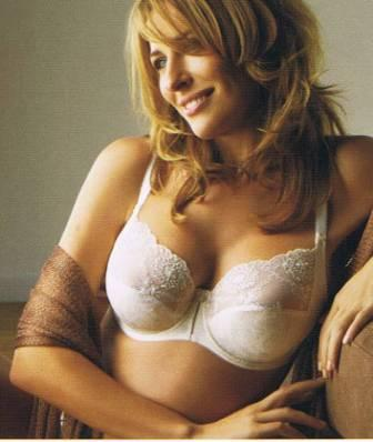 LILLY ROSE CHANTILLE FULL CUP BRA small res.jpg