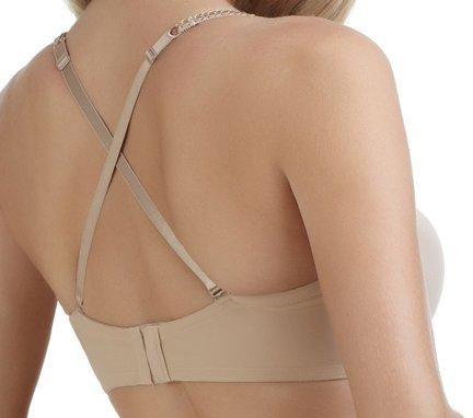 Soiree strapless back shot x over straps.jpg